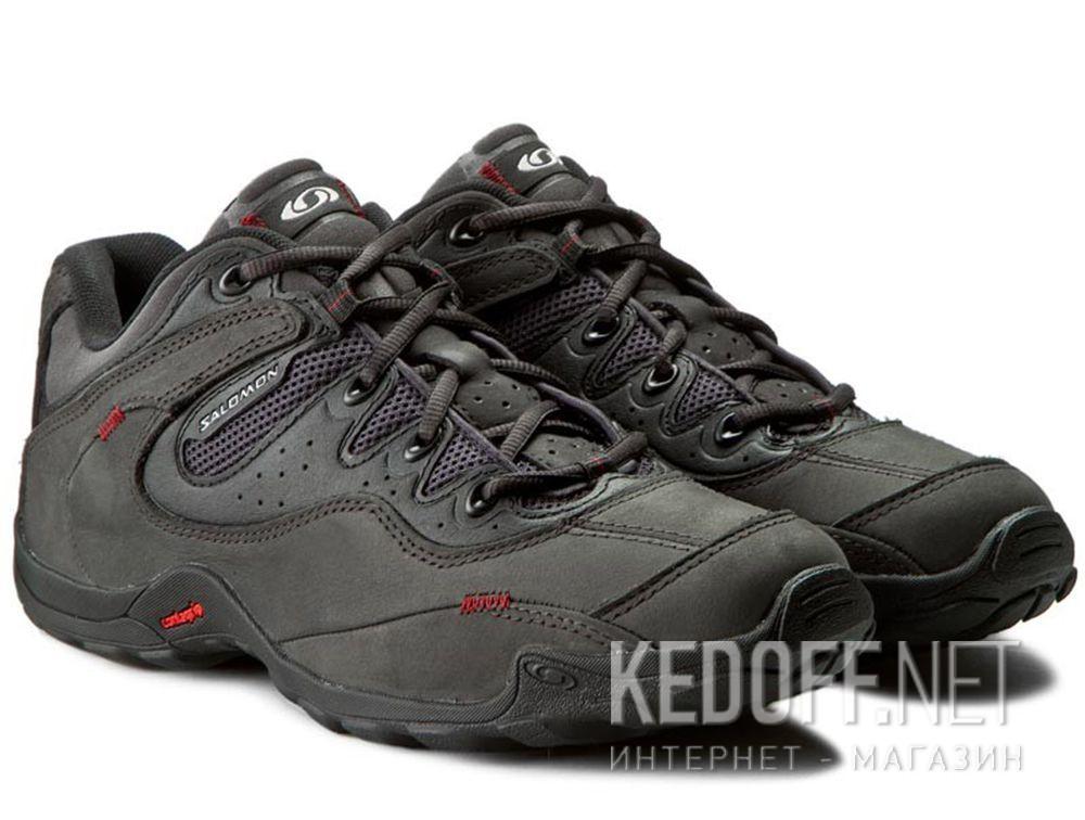 Мужские ботинки Salomon Elios 2 M 407518 купить Украина