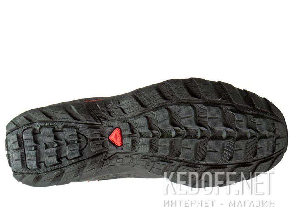 Оригинальные Мужские ботинки Salomon Elios 2 M 407518