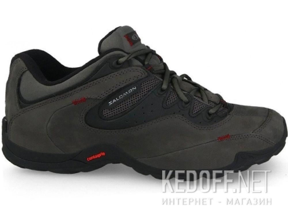 Мужские ботинки Salomon Elios 2 M 407518 купить Киев