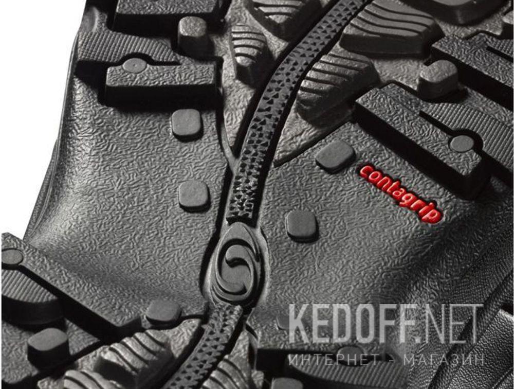 Мужские ботинки Salomon Toundra Pro Cswp 404727 купить Украина