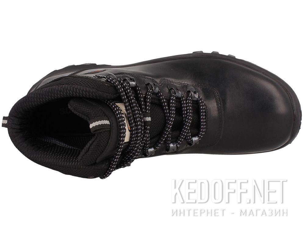 Оригинальные Мужские ботинки Scooter Watertight M1468DS