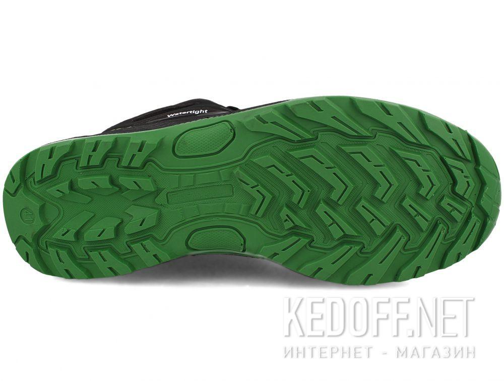 Цены на Мужские ботинки Scooter Watertight M5223TSY-2722