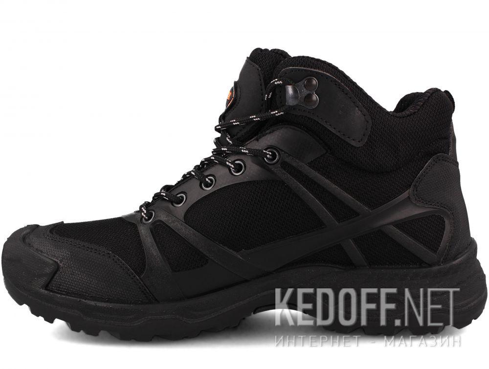Оригинальные Мужские ботинки Scooter M5227TS-27