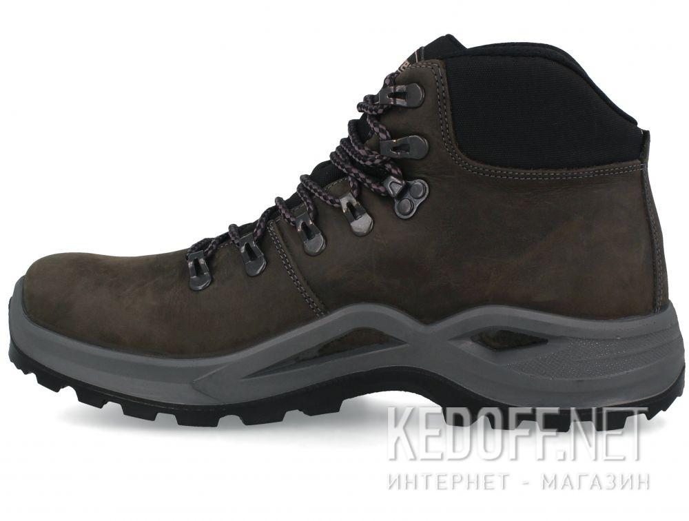 Мужские ботинки Scooter Ranger M1221CA-37 Watertight купить Киев