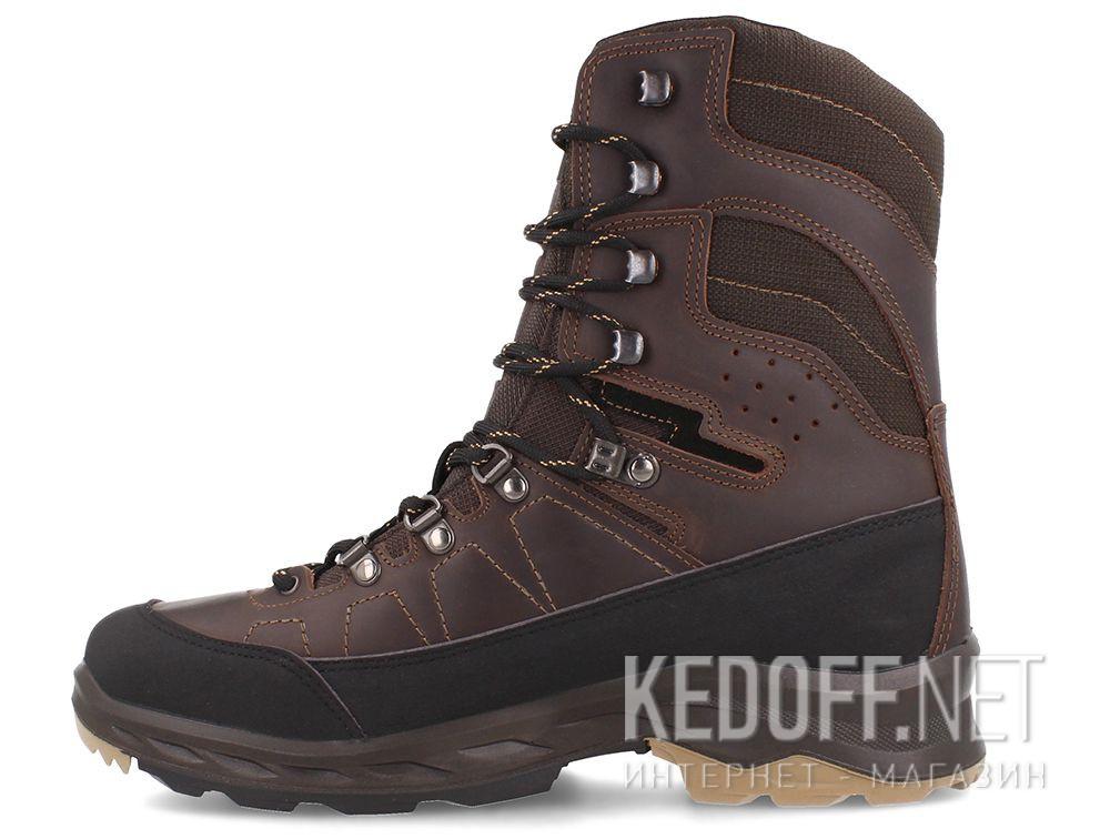 Оригинальные Мужские ботинки Forester Karelia 13749-8