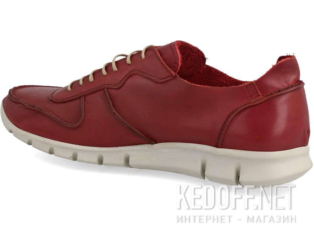 Мужские комфорт Forester 983-48   (бордовый) купить Украина