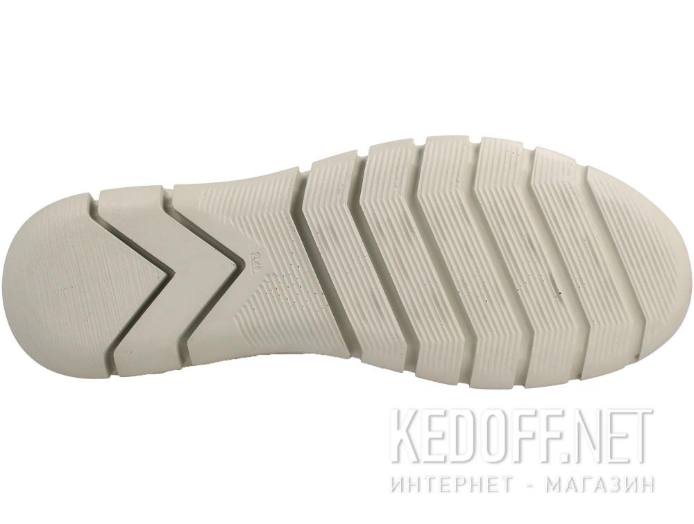 Мужские комфорт Forester 983-48   (бордовый) купить Киев