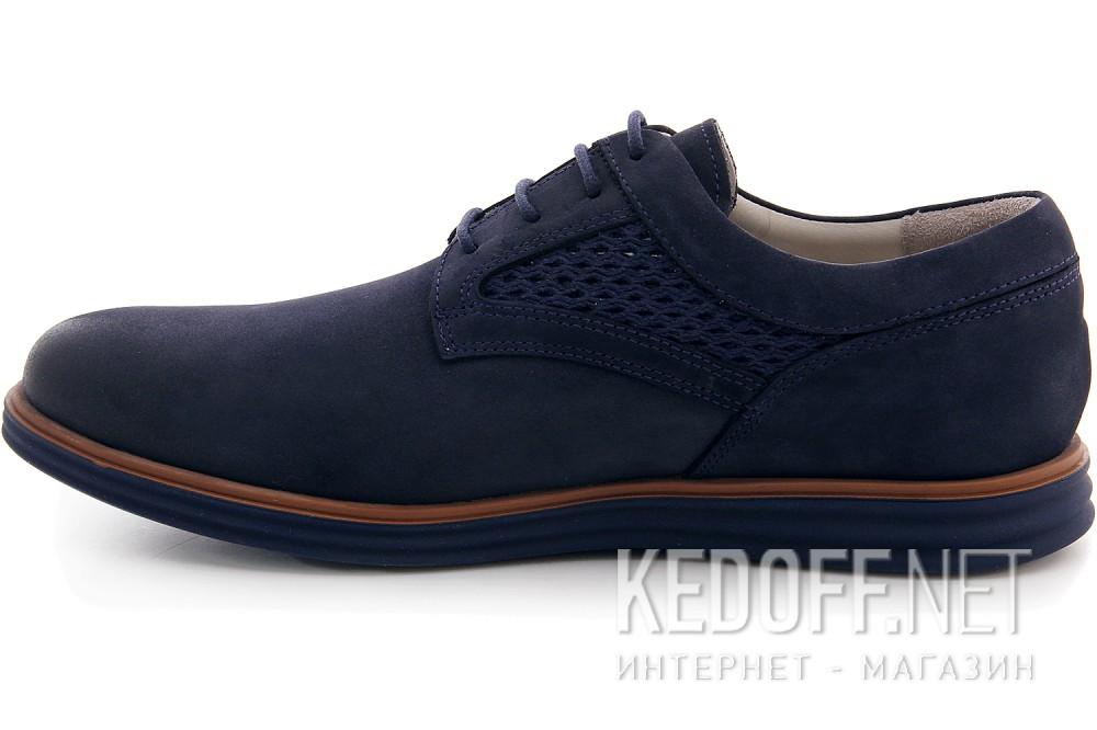 Чоловічі туфлі Greyder Smart 03501-5442