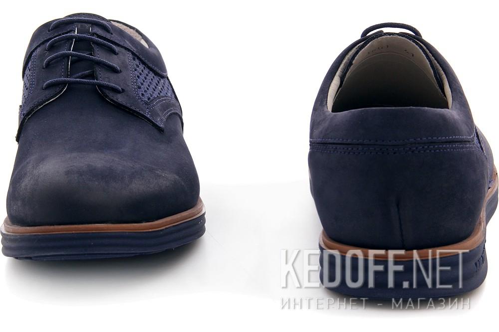 Мужские туфли Greyder Smart 03501-5442
