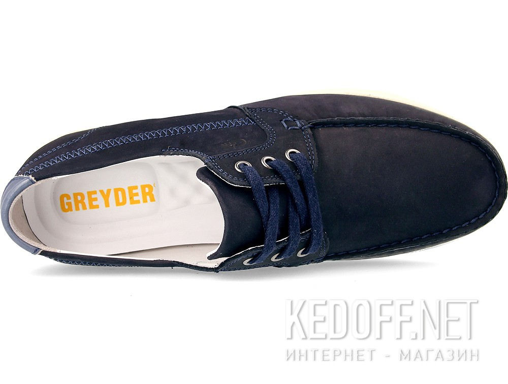 Мужские Greyder 11201-5462