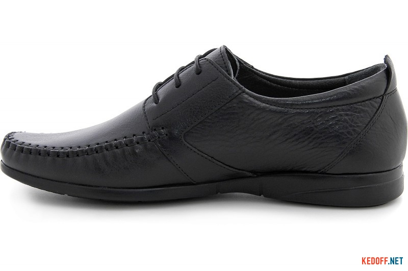 Мужские туфли Greyder Komfort 65985-27