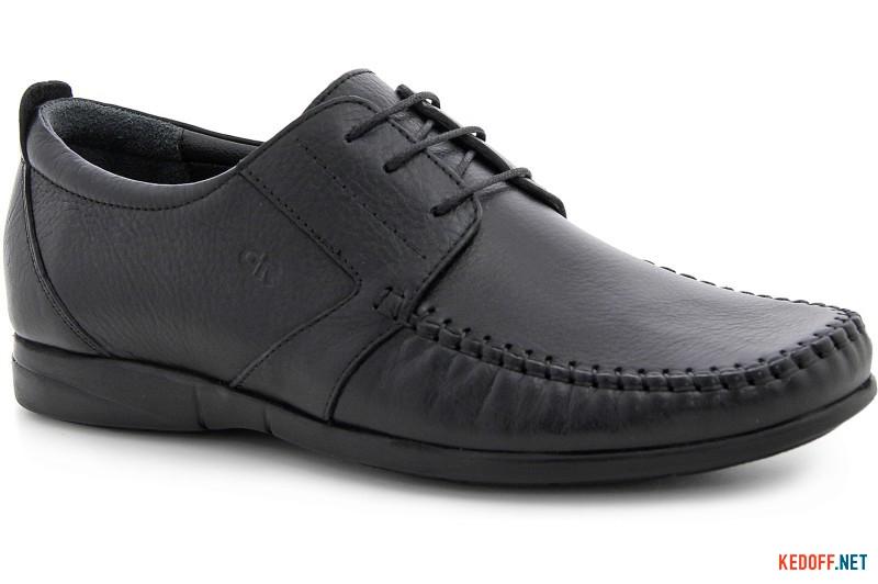 Men's shoes Greyder Komfort 65985-27