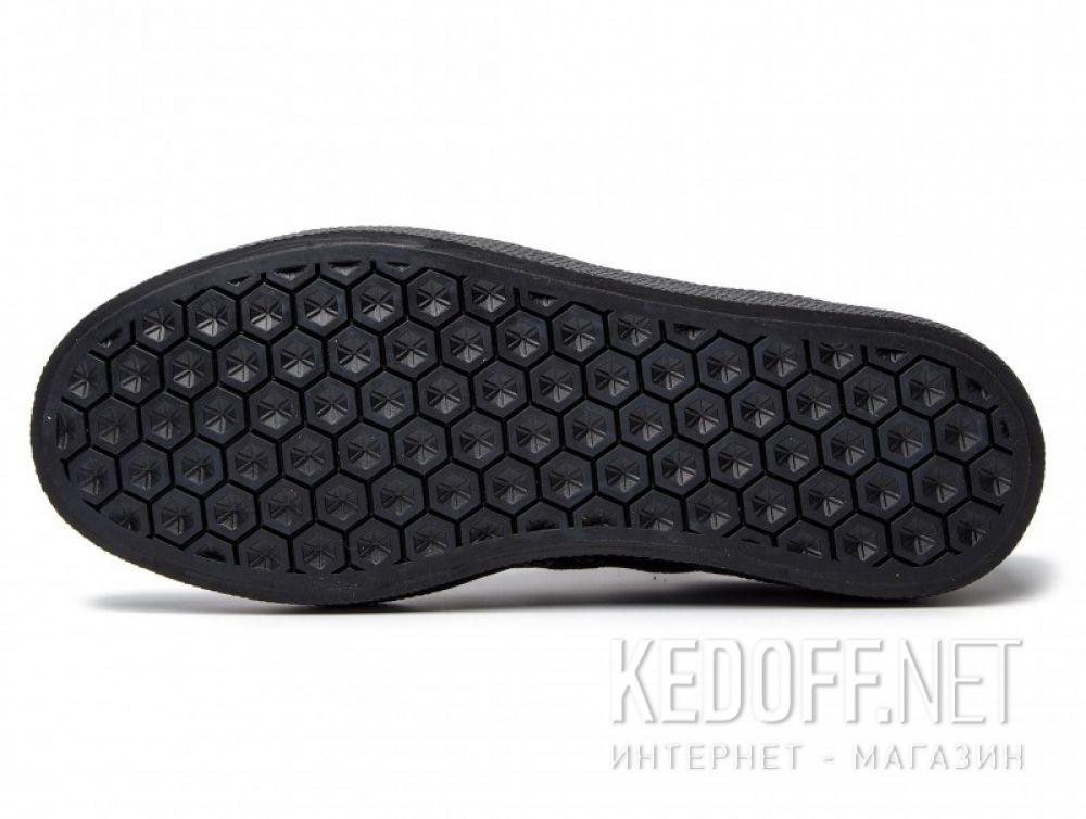 Оригинальные Мужские кеды Adidas Originals 3Mc B22713