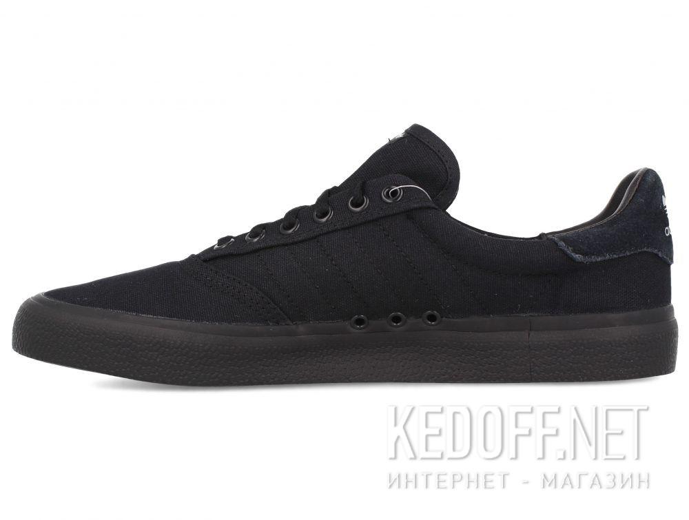 Мужские кеды Adidas Originals 3Mc B22713 купить Киев