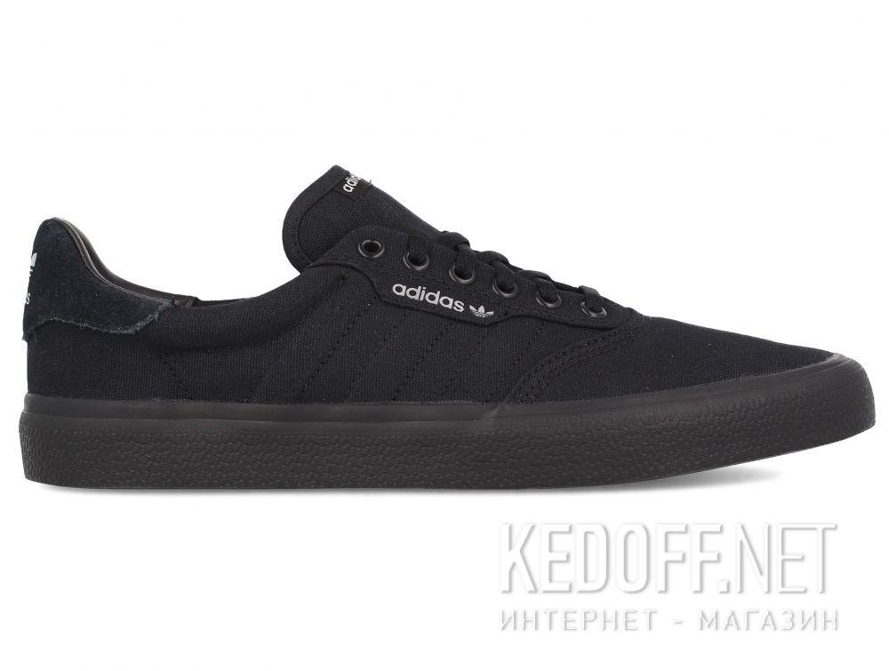 Мужские кеды Adidas Originals 3Mc B22713 купить Украина