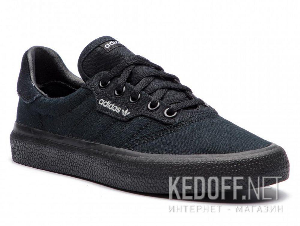 Купить Мужские кеды Adidas Originals 3Mc B22713