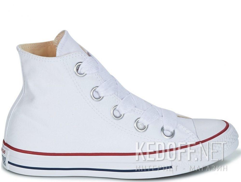 Кеды Converse Chuck Taylor All Star Big Eyelets 7 559933C купить Украина
