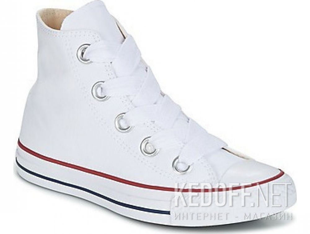 Купить Кеды Converse Chuck Taylor All Star Big Eyelets 7 559933C