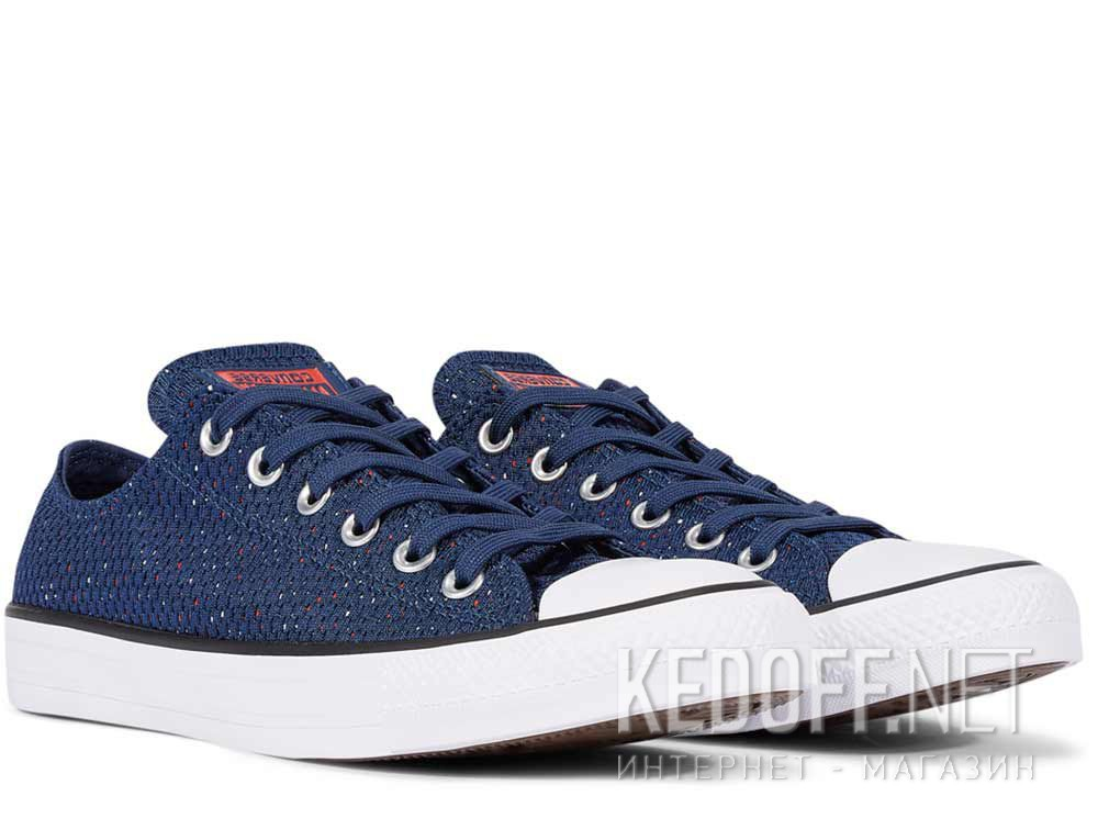 Купить Мужские кеды Converse Chuck Taylor All Star Speckled Jersey 159684C