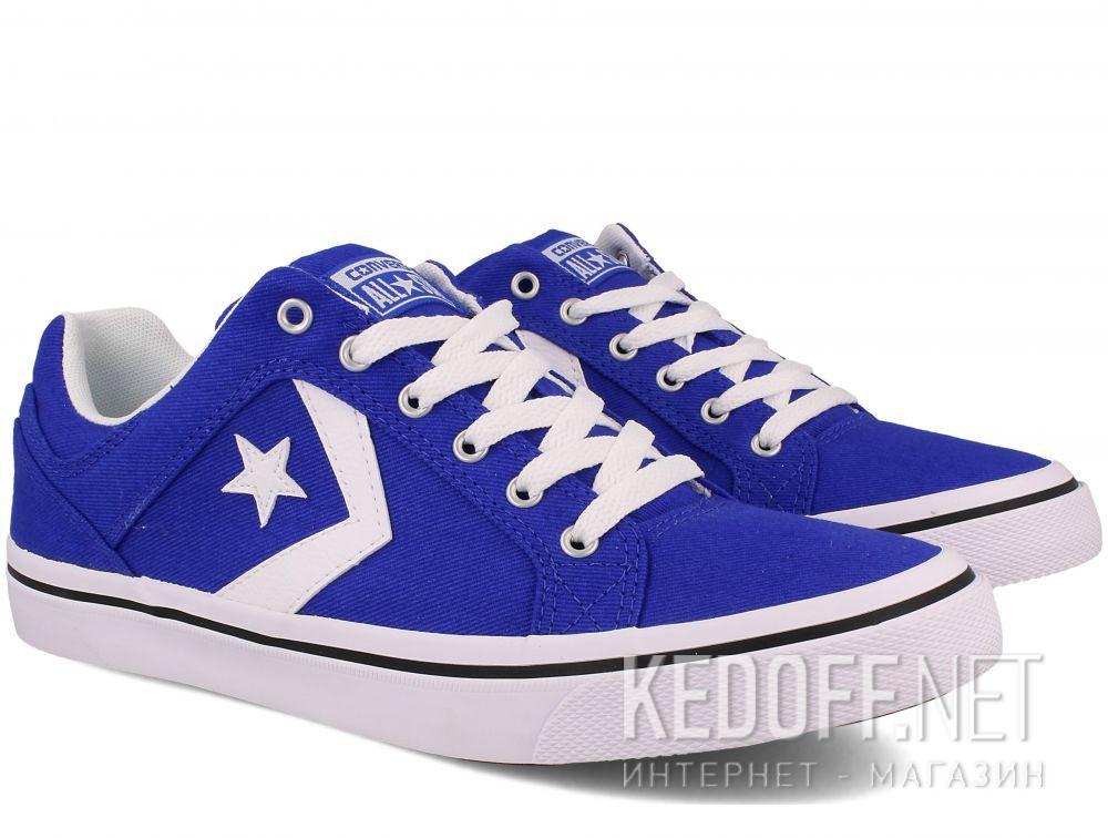 9449eb6d23f8 Shop Men s Converse Cons El Distrito Ox 159788C at Kedoff.net - 27493
