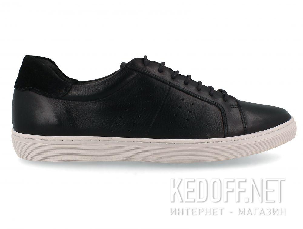 Męski trampki Forester 01463-27 купить Украина
