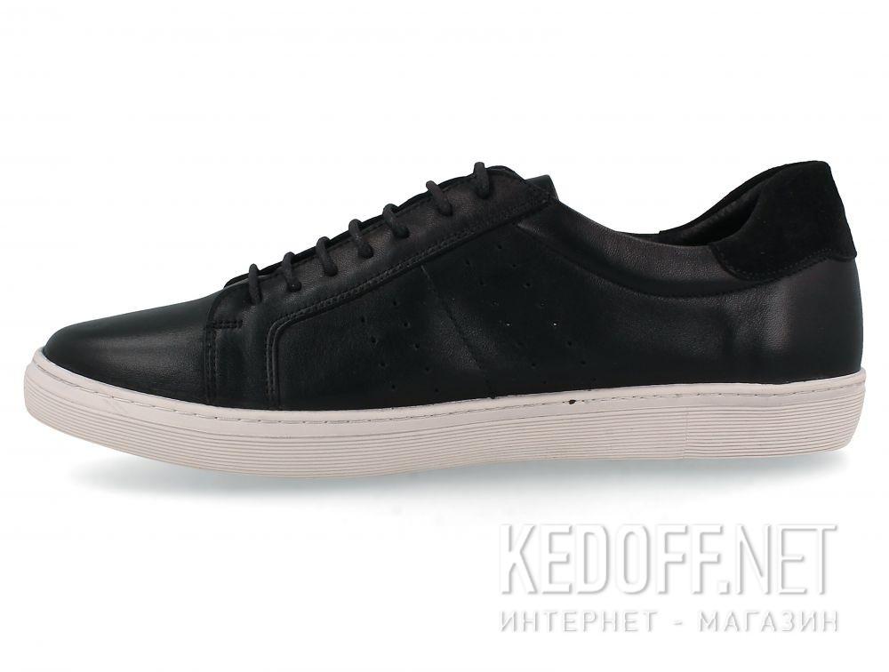 Męski trampki Forester 01463-27 купить Киев