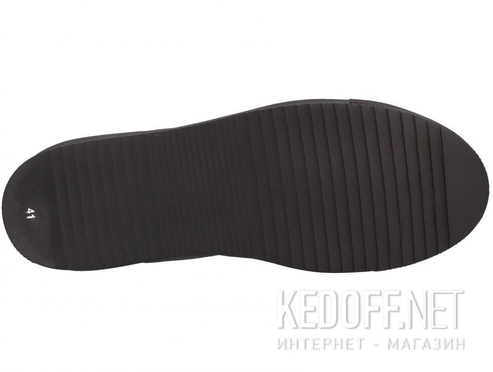 Цены на Мужские кеды Forester Soft Step Wibrarn 132125-127