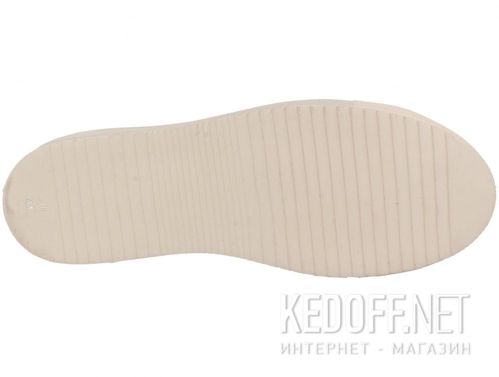 Цены на Мужские кеды Forester Ergo Step 132125-89133