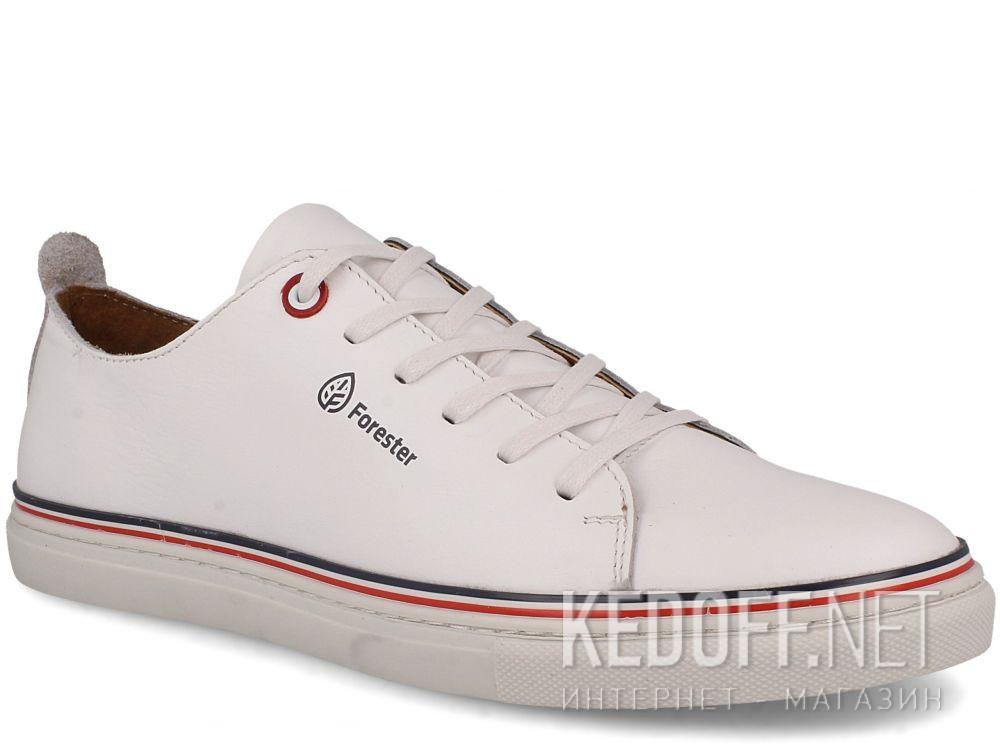 Чоловічі кеди Forester Tommy 2105-13 в магазині взуття Kedoff.net ... 91d4b9d61cda3