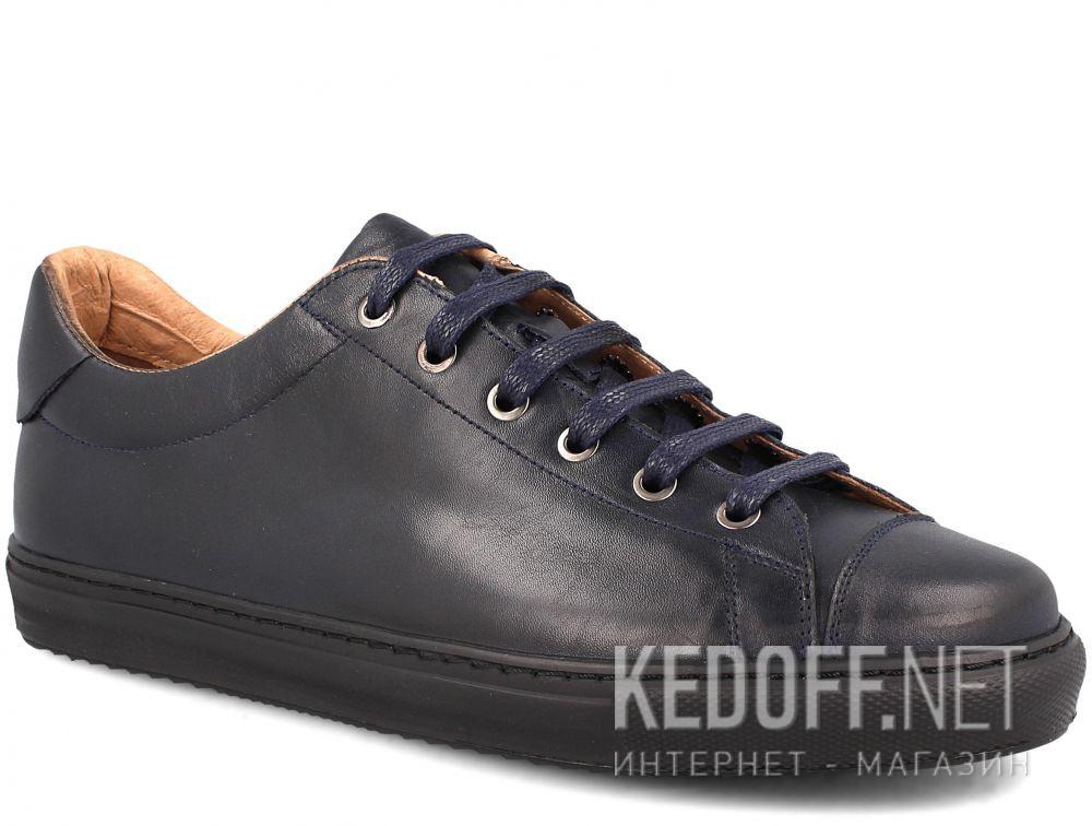 Купить Мужские кеды Forester Ergo Step 312-6090-89