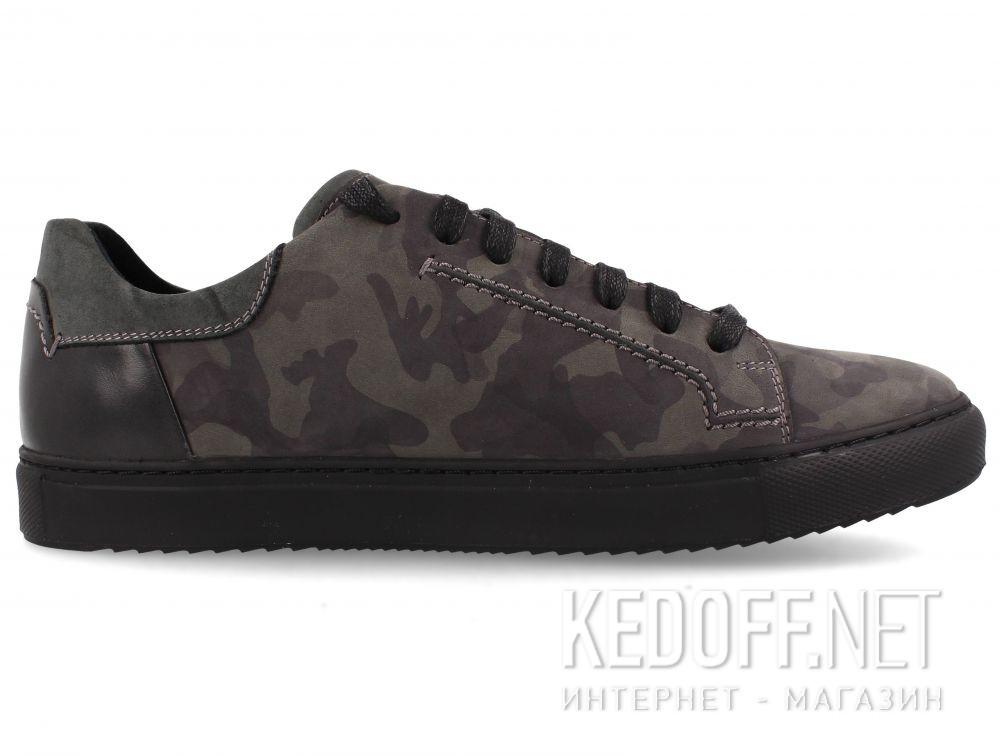 Męski trampki Forester 630-821 купить Киев