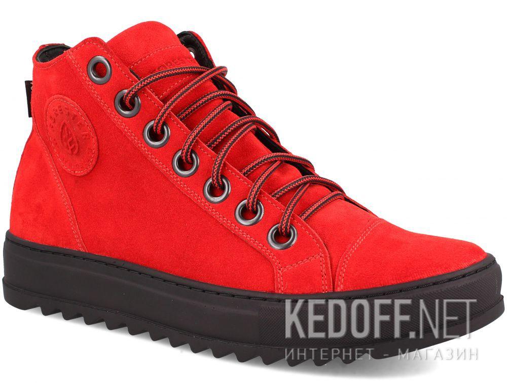 Мужские кеды Forester Pomodoro 70129-47 в магазине обуви Kedoff.net ... 5db01a90d69