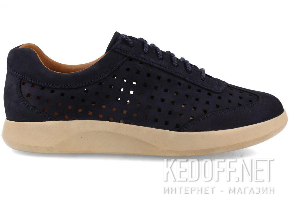 Мужские кроссовки Forester Raiker 7515-052 купить Украина