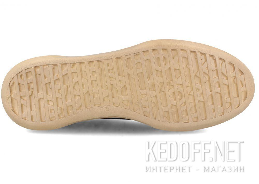 Мужские кроссовки Forester Raiker 7515-052 описание