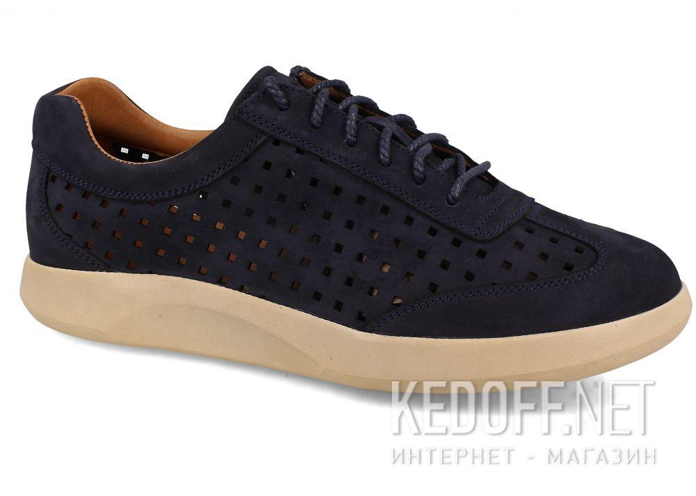 Купить Мужские кроссовки Forester Raiker 7515-052