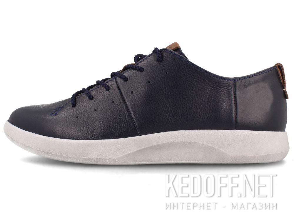 Мужская обувь Forester Aerata 8692-1055 купить Украина