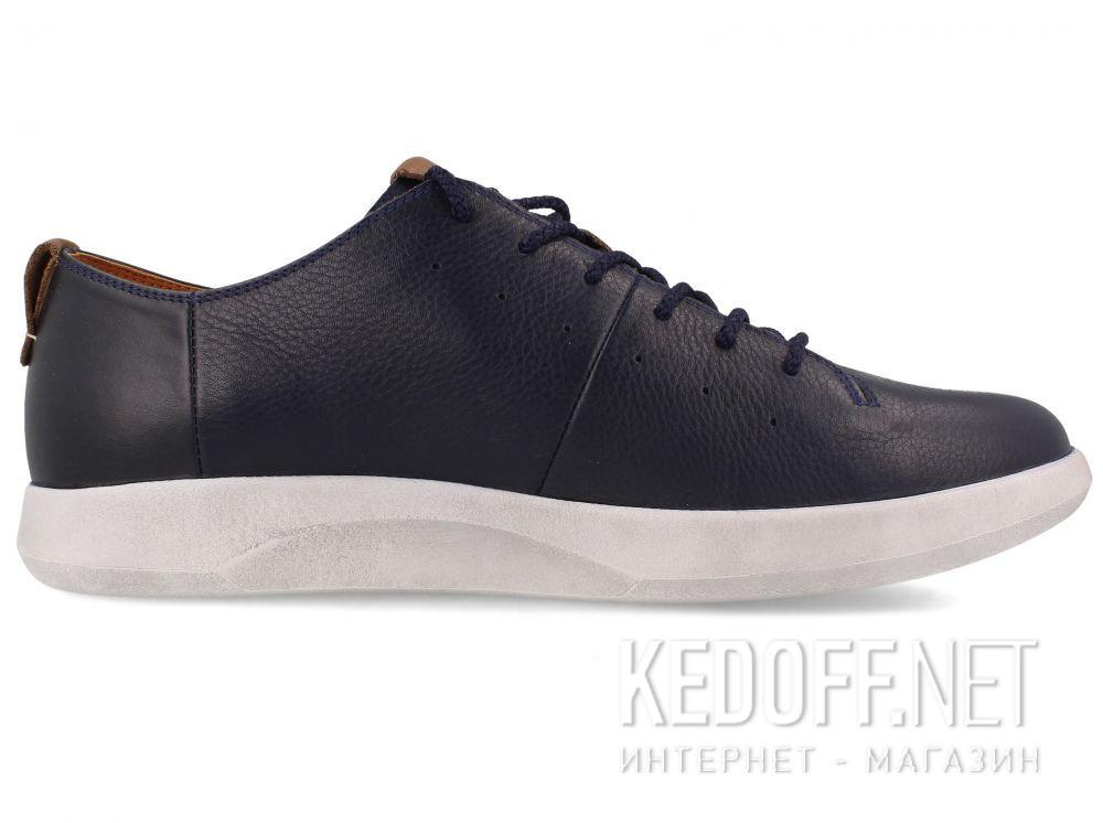 Мужская обувь Forester Aerata 8692-1055 купить Киев