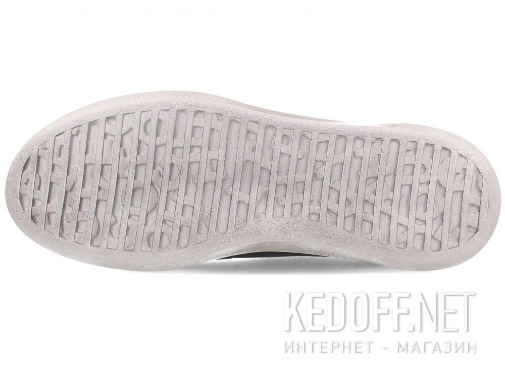 Оригинальные Мужская обувь Forester Aerata 8692-1055