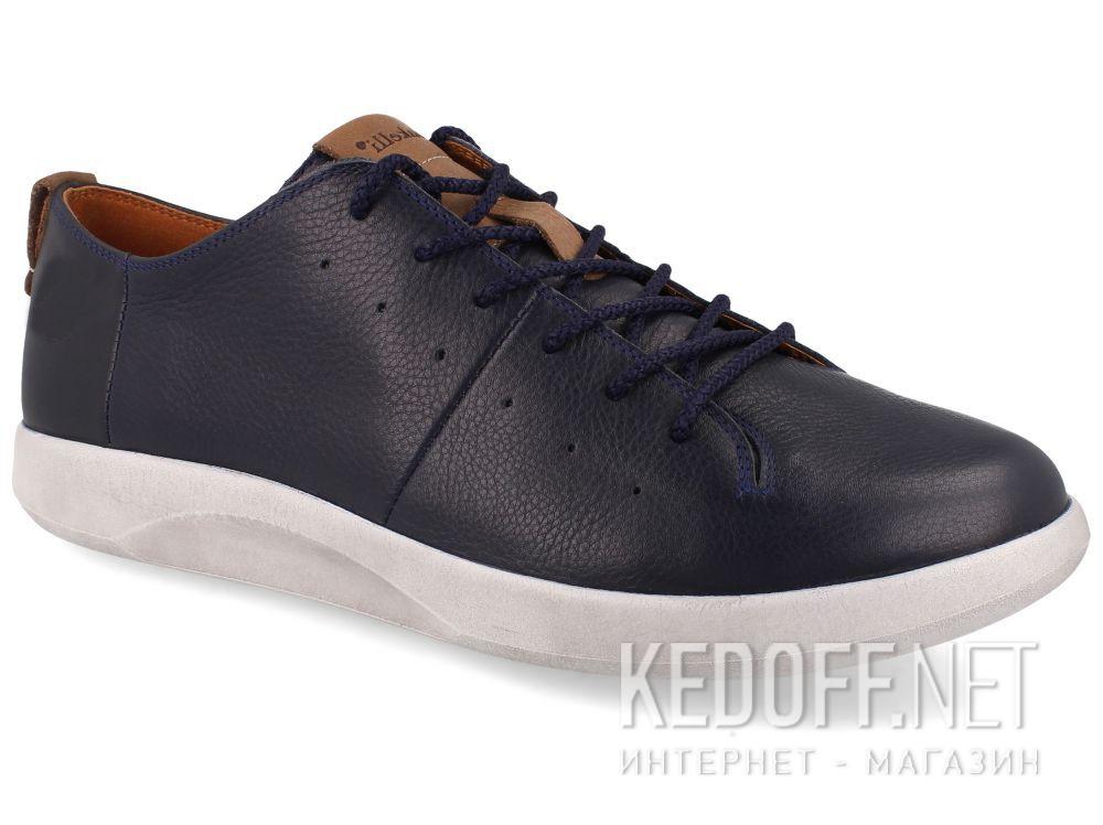 Купить Мужская обувь Forester Aerata 8692-1055