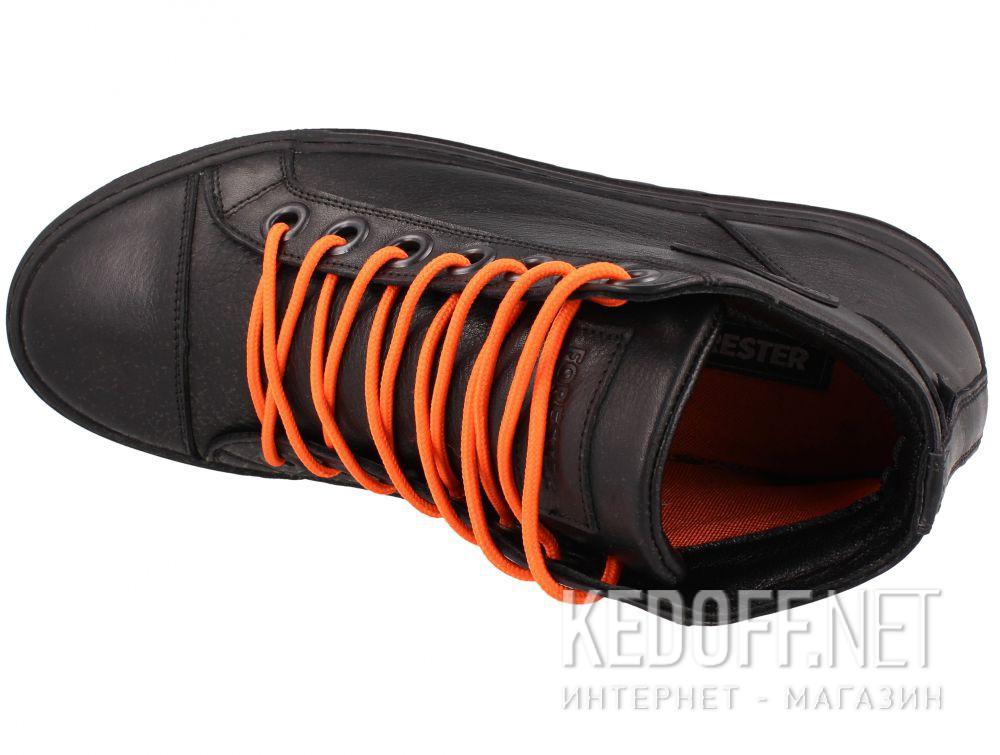 Оригинальные Мужские кеды Forester Palabruce Boot 70128-01