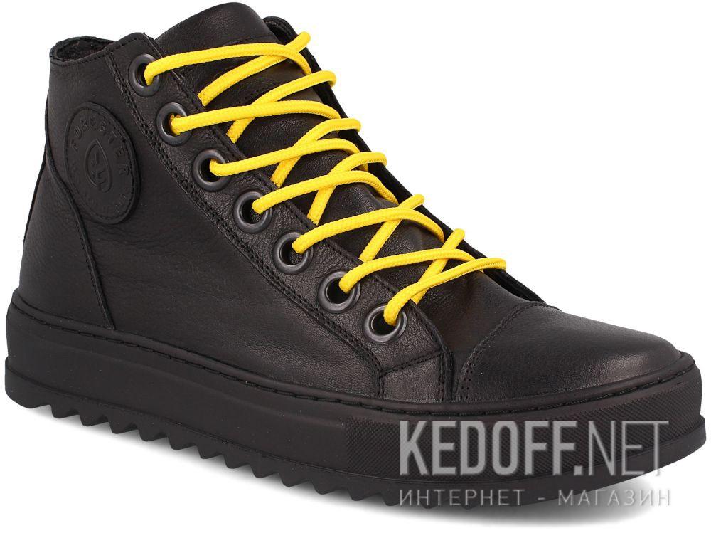 Купить Мужские кеды Forester Palabruce Boot Forester 70128-21