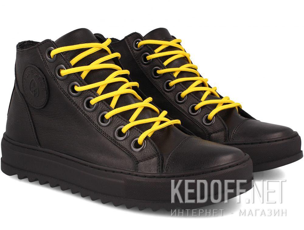 Мужские кеды Forester Palabruce Boot Forester 70128-21 купить Украина