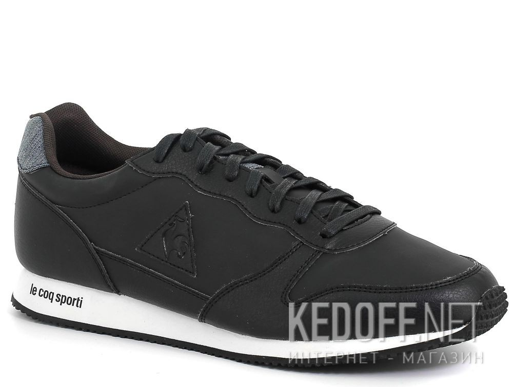 Мужские кроссовки Le Coq Sportif Alpha Winter Craft 1820247-LCS