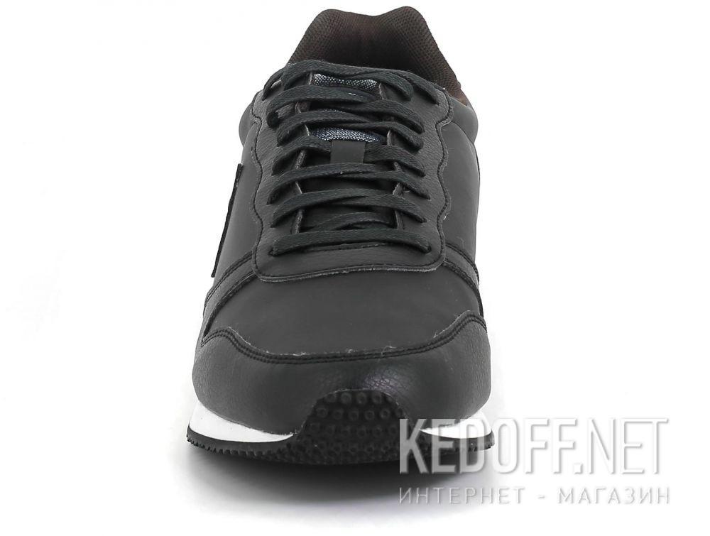 Мужские кроссовки Le Coq Sportif Alpha Winter Craft 1820247-LCS купить Украина