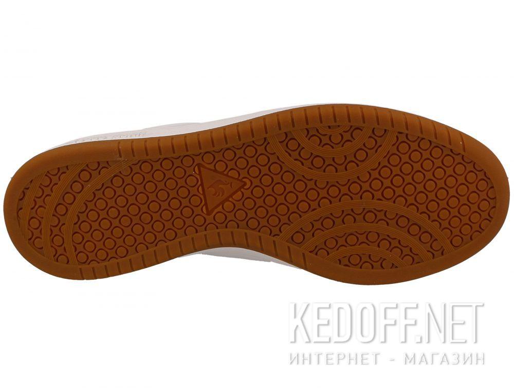 Цены на Мужские кроссовки Le Coq Sportif Icons Leather 1810190-LCS
