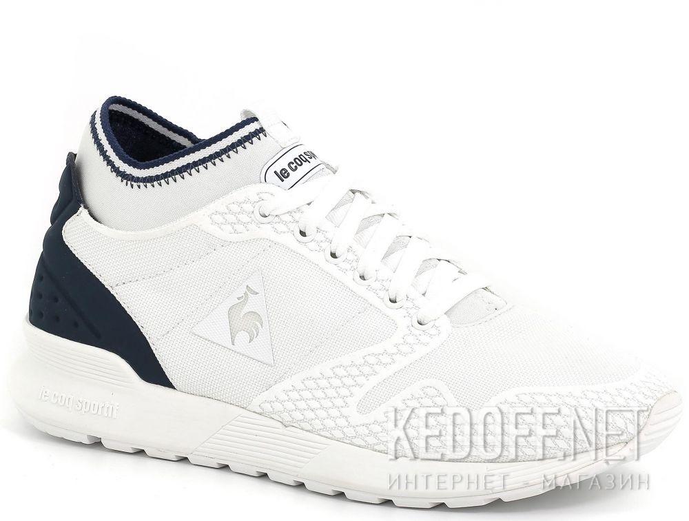bb0e58404df5 Shop Men s Sneakers Le Coq Sportif Omicron Tech Modern 1810151 LCS ...