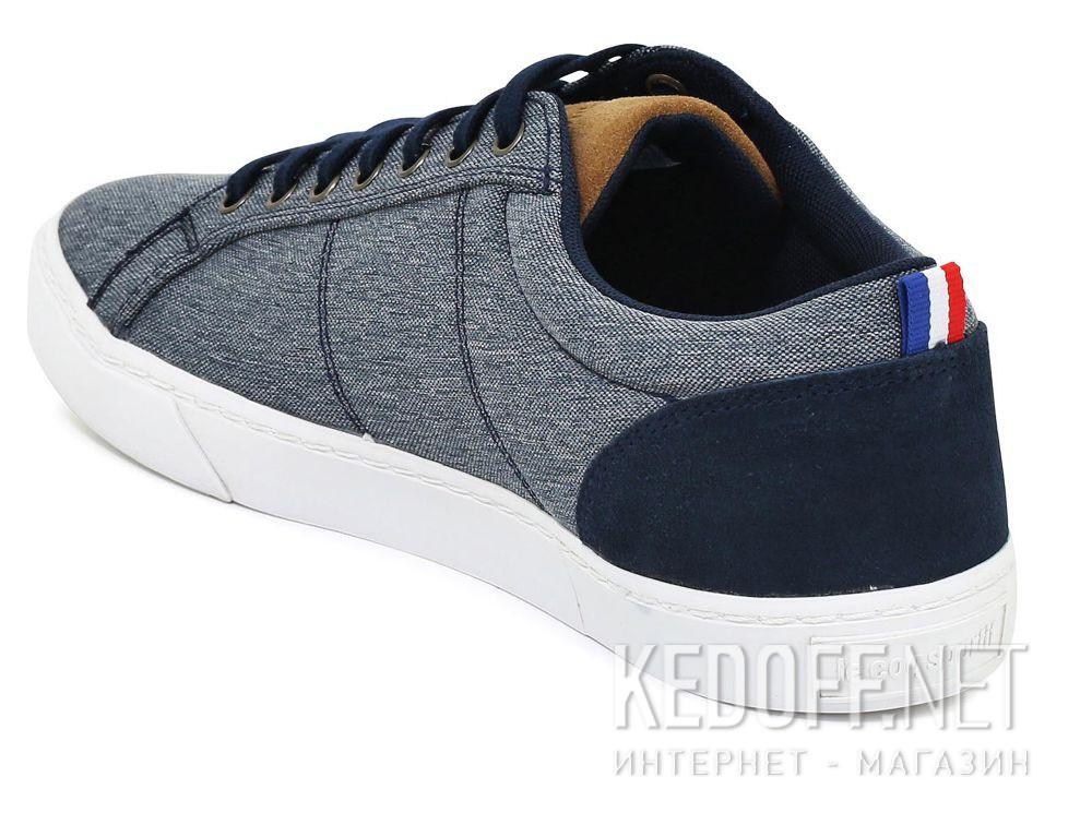 Мужские кеды Le Coq Sportif Verdon Classic 2010055-LCS купить Киев