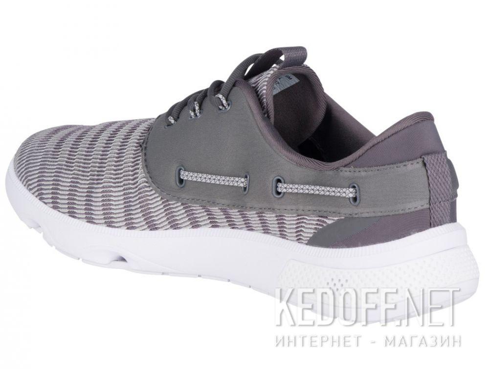 Мужские кроссовки Sperry Top-Sider Sperry 7 Seas 3-Eye Mesh SP-17444 купить Украина