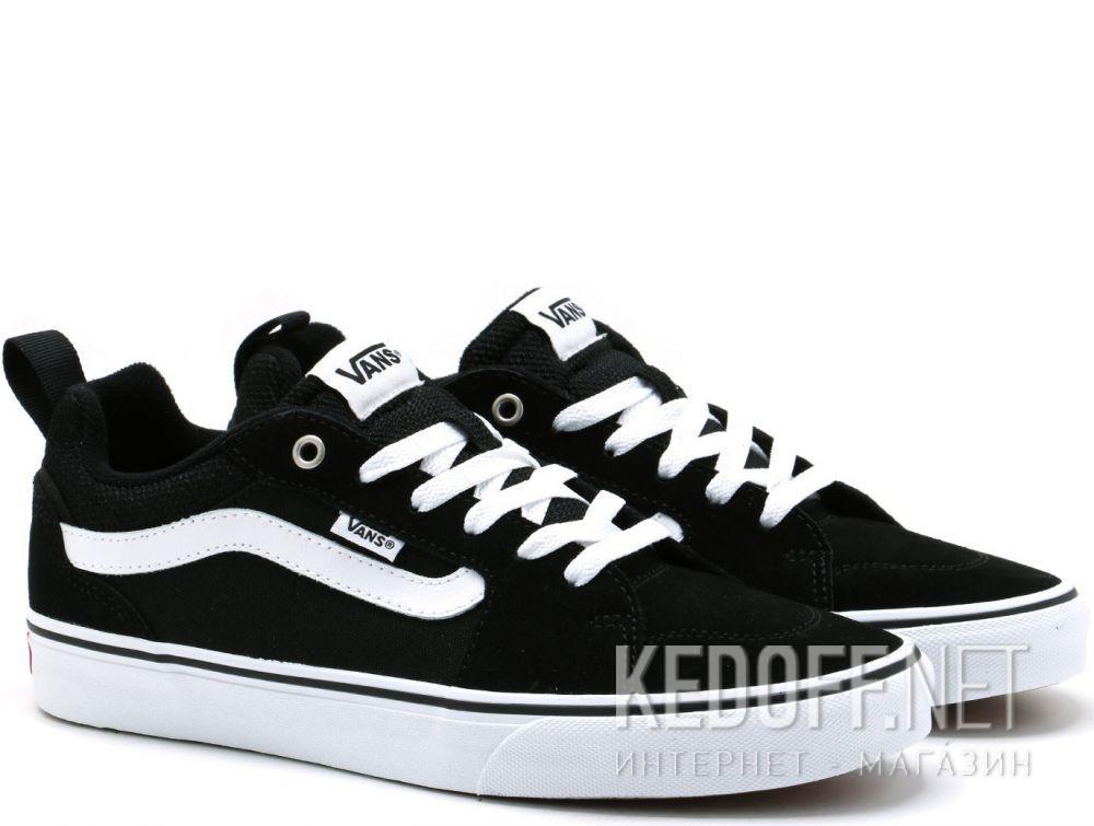 04e942018e27 Shop Men s canvas shoes Vans Filmore VA3MTJIJU at Kedoff.net - 28566