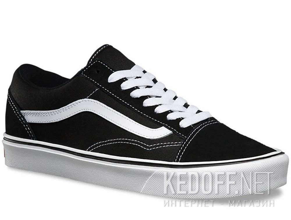 fb22748198 Shop Men s canvas shoes Vans Old Skool Lite VA2Z5WIJU at Kedoff.net - 28152
